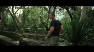 PRIMAL Movie Trailer 2010