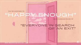 Play Happy Enough