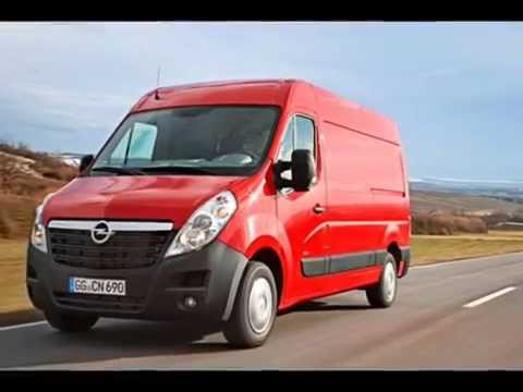 opel movano 2015 youtube. Black Bedroom Furniture Sets. Home Design Ideas