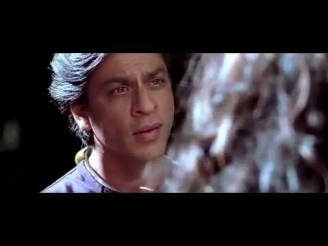 Aankhon Mein Teri   Om Shanti Om 2007 HD BluRay Music Videos