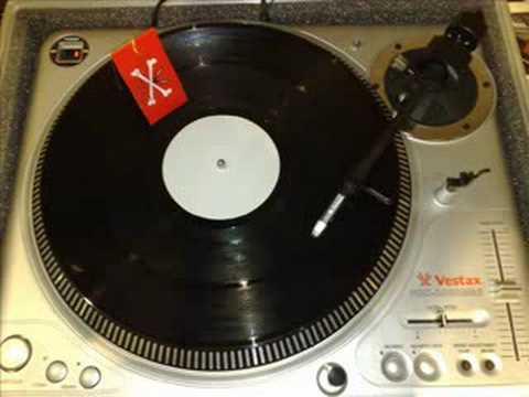 Rhythim is Rhythim  Strings of Life Orig 1987 Ext Mix