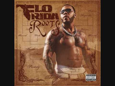 Flo rida ft. Ne-yo be on you [ new video + lyrics + download.