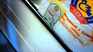 Медведково 1. Экскурсии по Москве(, 2012-03-04T22:54:21.000Z)