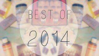 BEST OF 2014 Thumbnail