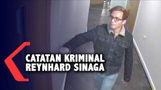 Catatan Kriminal Reynhard Sinaga, Predator Seks yang Perkosa 190 Pria di Inggris