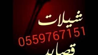 Arabic song Shela