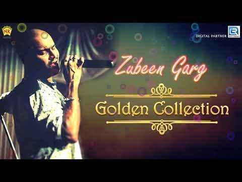 Assamese New Dj Remix Song | Dewotayeu Nubujile | Zubeen Da Rock Song | Golden Collection Of Zubeen