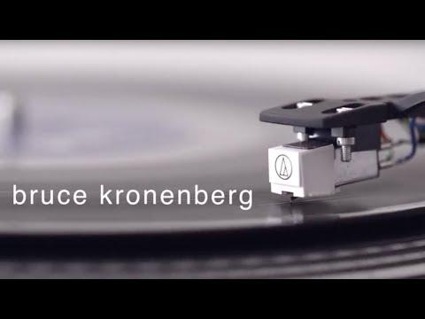 #MusicMusings - The Velvet Underground & Nico