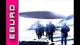 Projekt Solar Warden Pyramiden & KGB Anunnaki Skelett Geheimnis der Antarktis Ufos & Hohle Erde