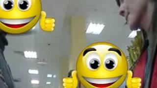 Запрет видеосъемки в супермаркете