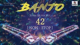 42-nonstop-banjo---festival-special