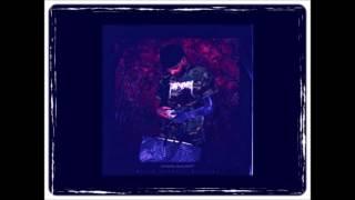 Smokepurpp & Xavier Wulf - Fuck A Swisher(Slowed Down)