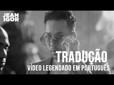 Romeo Santos - Propuesta Indecente (Legendado-Tradução) [OFFICIAL VIDEO]