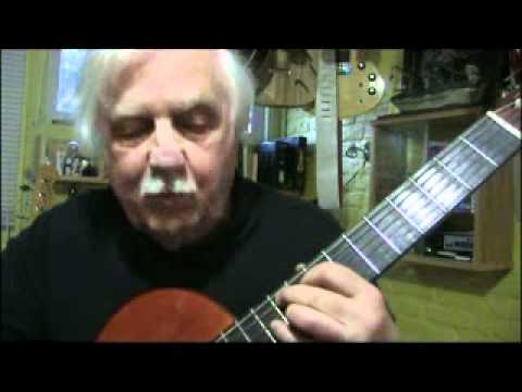 G7 sharp 9 and flat 9 guitar chords (the Jimi Hendrix chord ...