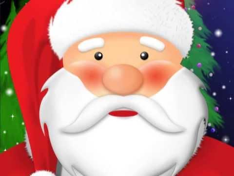 ซานตาครอสร้องเพลงซัมเมอร์ต้องมีเลย(ช้า)