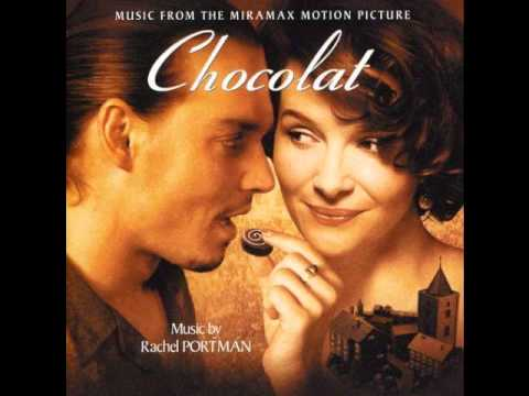 vianne chocolat Read the empire review of chocolat find out everything you need to know about the film from the world's biggest movie destination.