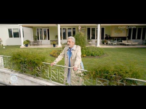 Ebi - Boghz OFFICIAL VIDEO HD