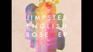 Jimpster Drakkar Noir Freerange Records 96Kbps