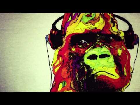 (DJ JAM-JAM Remix) Lou Bega (Mambo No. 5) Up-Beat