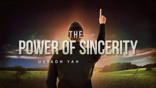 Праведник, который дал милостыню вору, блуднице и богачу!