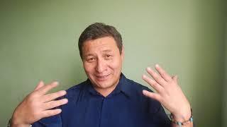 Значение слова ТАТАР | Уроки казахского