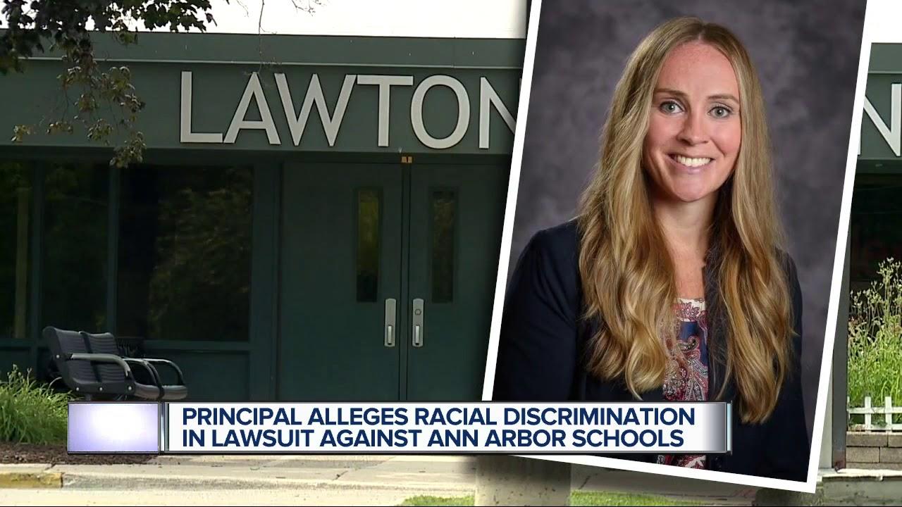 Black ex-bartender settles racial discrimination lawsuit with Kid ...