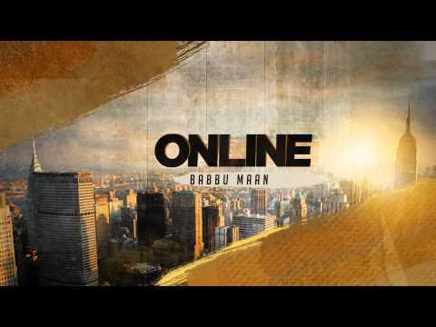 Online chat kardi -Babbu mann