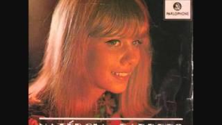 Natércia Barreto - Deixem-me ser teenager (1968)