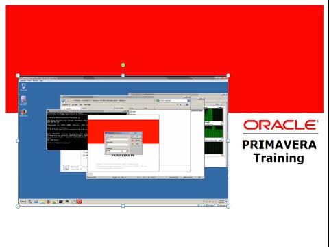 primavera p6 tutorial pdf free download