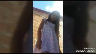 Ketly primeiro video do canal