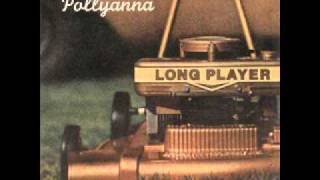 Pollyanna (band) Resource   Learn About, Share and Discuss