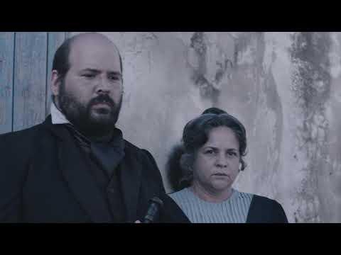 Insumisas, el film de Fernando Pérez y Laura Cazador.