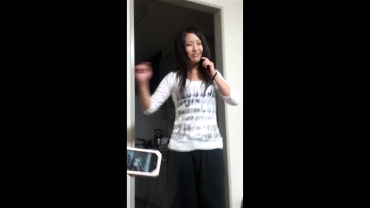 メンヘラ女1 - YouTube