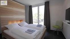 Haus Oldenburg Wangerooge - Ferienwohnung 7