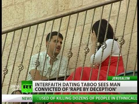dating libyan man
