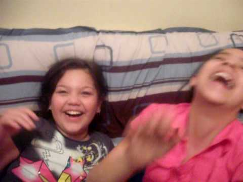 Crazy People Laughing Youtube
