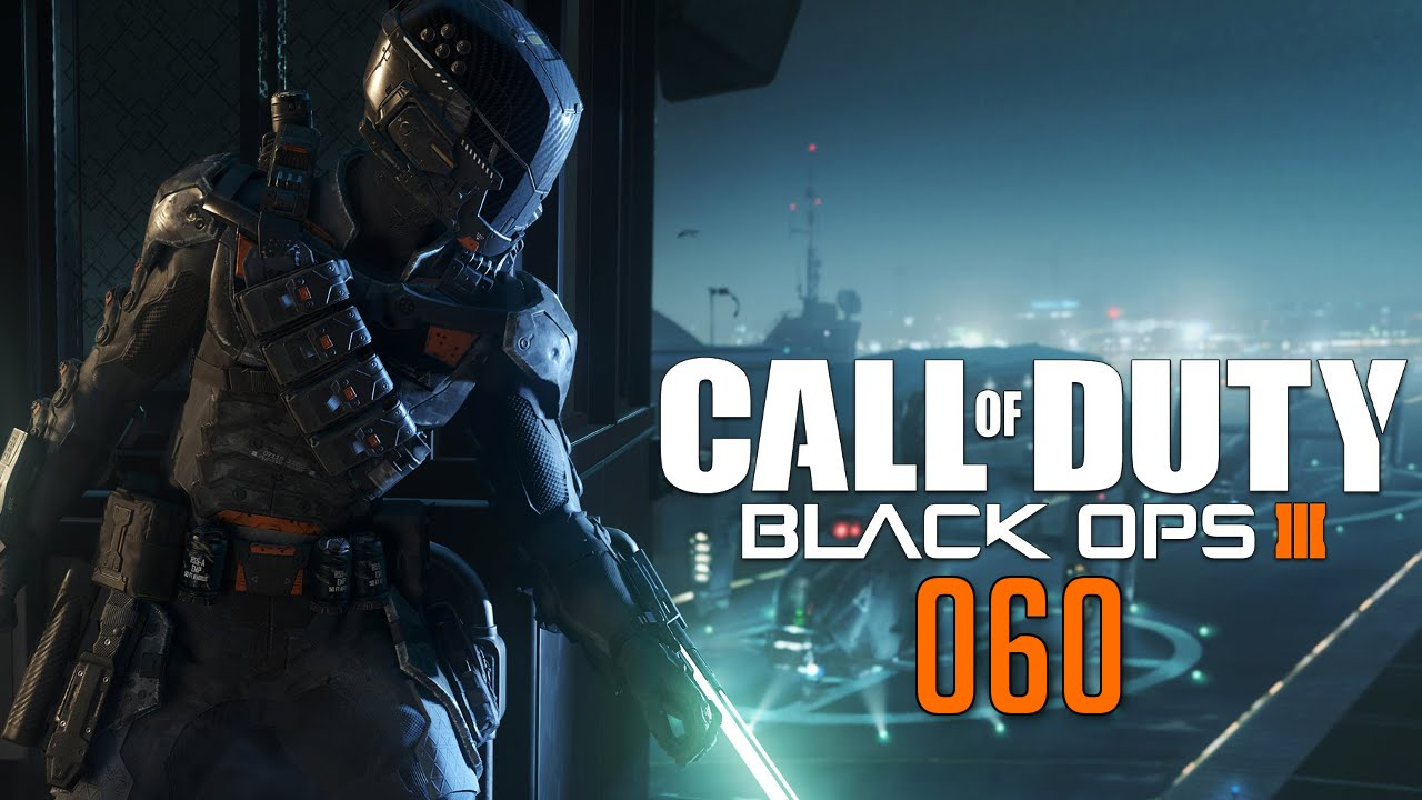 how to play call of duty black ops multiplayer offline