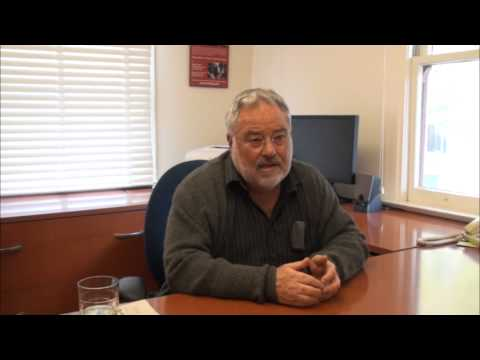 George Lakoff on the 2012 election