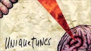 Uniquetunes - Blue Mood (720p)