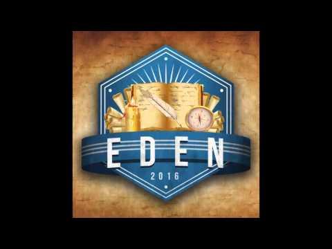 EDEN 2016 - LAVIK