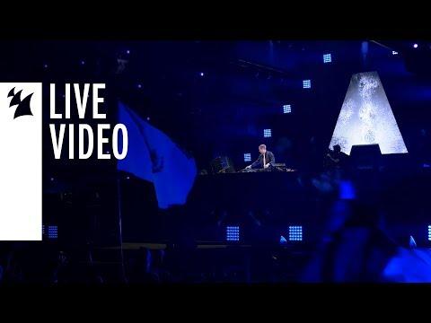 Armin van Buuren & Avian Grays feat. Jordan Shaw - Something Real [Live at UMF Miami 2019]] Mp3