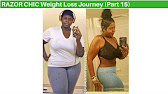 How much weight can j lose in 2 months photo 7