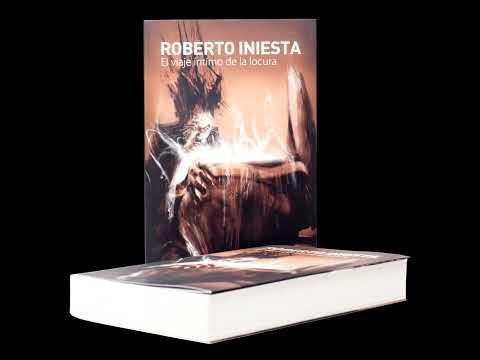 Descargar El viaje intimo de la locura-Roberto Iniesta
