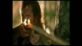 Heath Ledger - Dream On