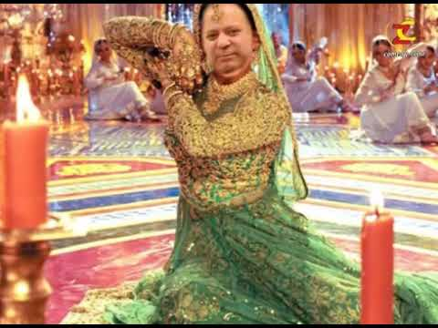 Mujhe kyun Nikala PM Nawaz Sharif Funny Whatsapp Status Video Clip