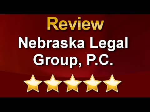 Top Omaha Divorce Law Firm | Nebraska Legal Group