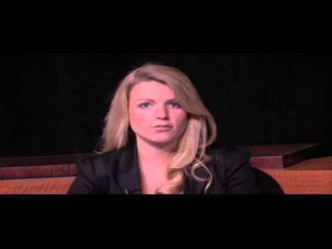 Intro Newscast O.C. News Dec 12th