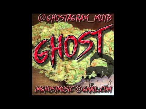 Hijack- Tyga (ghost!!! REMIX)