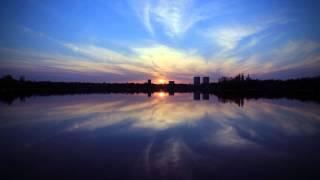 Nina Simone - Feeling Good (Liva K Remix)