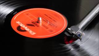 Tony Toni Tone - Feels Good (Extended Version) Vinyl